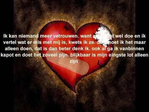 Gevoelens ):