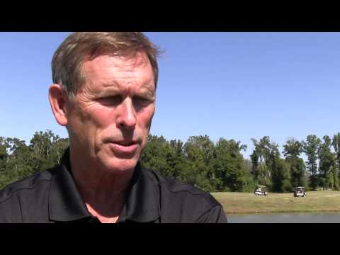 Bert Jones on Sports 225, 10 31 13