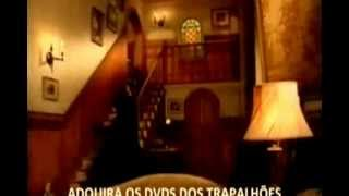Especial ´´Conto de Natal`` Renato Aragão 1997