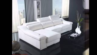 ᐈ _  Sectional Leather Sofas | _ Leather Sofas Sectional