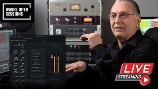 StudioRack In-Depth Session with Dave Darlington