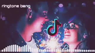 New best english song tik tok dj remix iphone ringtone latest 2019