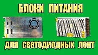 Myidol На Компьютер