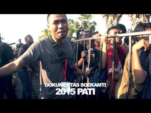 STANDARISASI (#Thestoryofsoekamtiday eps #112) | Endank Soekamti