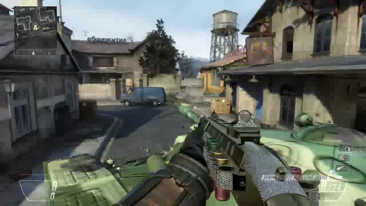 Black Ops 2 how to use the tank in Standoff on worm on black ops 2 standoff, cod bo2, cod bo 2 buried, victory black ops 2 standoff, call of duty standoff, modern warfare 2 standoff,
