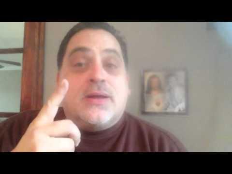"""""""The Italian American Slang Word of the Day!"""" is KOOKALAMANZA"""