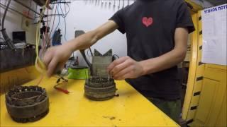 инструмент автоэлектрика 3 (межвитковое)