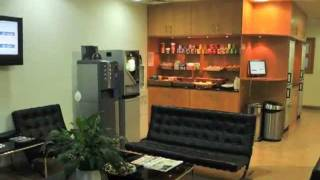 Fully Furnished, Serviced Offices in Dubai, UAE - Business Set Up
