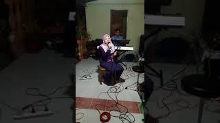 Lagu Arab..
