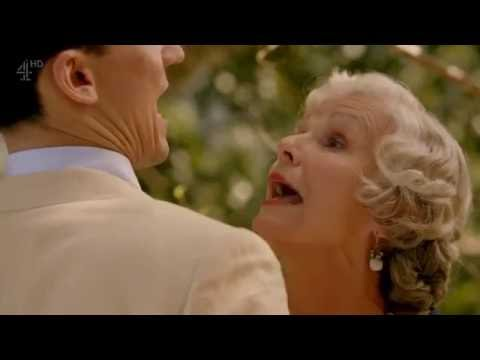 Download Indian Summers s02e02 hdtv