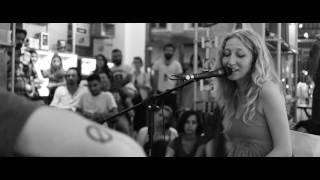 Nilipek - Gel Sevgilim (cover) Video