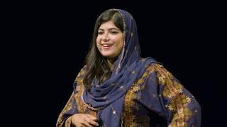 Redefining Honor to Fight Honor Killings | Khalida Brohi | TEDxBoulder
