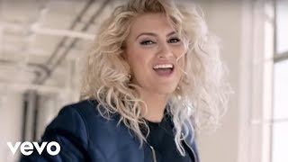 Смотреть клип Tori Kelly - DonT You Worry Bout A Thing