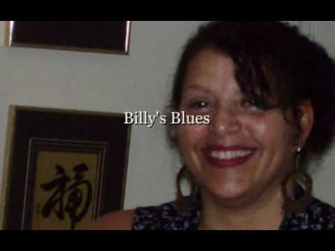 Billy's Blues-Medium.m4v
