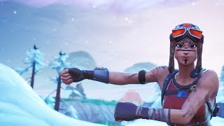 High Kill Solo Squads | West Player for @ThePureHQ