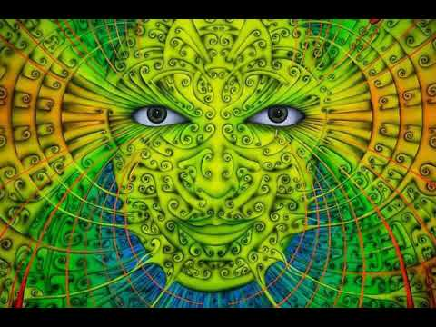 PSYMAFIA SET Psytrance Full On Mix