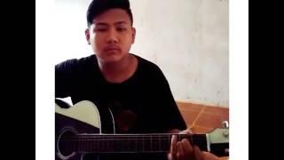 Video Cover angel 9 band - masa sma @suhendri download MP3, 3GP, MP4, WEBM, AVI, FLV Juli 2018