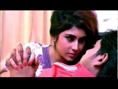 Jaan Re Tui By F A Sumon   Bangla New Song   Full HD
