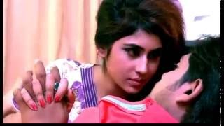 Jaan Re Tui By F A Sumon | Bangla New Song | Full HD