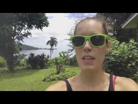 Solentiname - Nicaragua