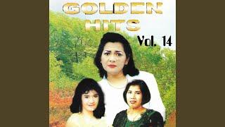 Download Mp3 Senandung Doa