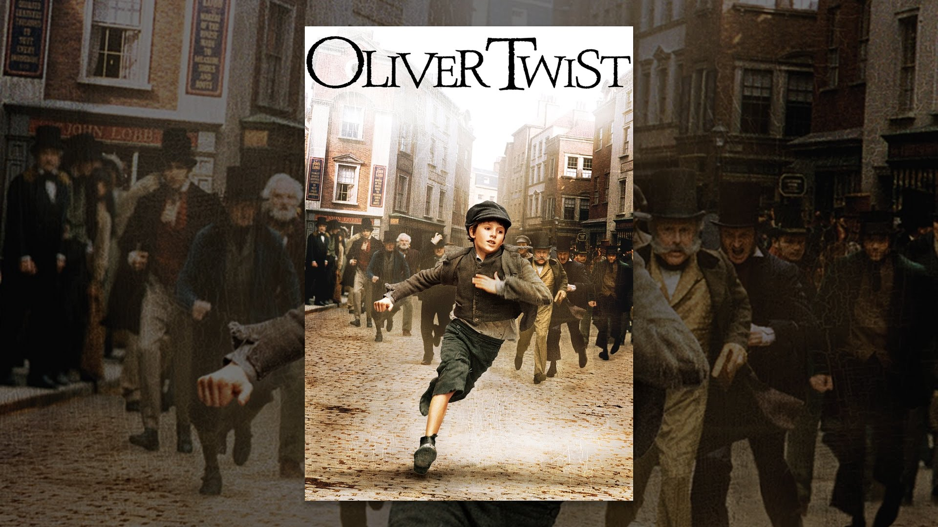 comparing the fictional accounts of food in oliver twist and more pricks than kicks Based on charles dickens' classic oliver twist  prime ministers and generals to account the british museum in london with its collection of more than.