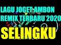 Lagu Joget Ambon Terbaru Remix Selingku   Mp3 - Mp4 Download