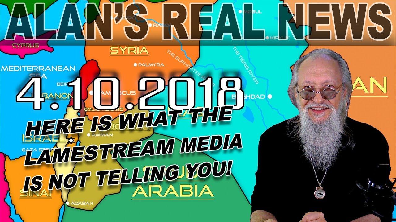 695b888683f9 Alan s Real News