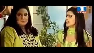 Kasam Tere Pyar Ki Serial 3rd September 2016 Latest Update News Colors TV Drama Promo   YouTube