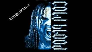 TNA Matt Hardy Theme Song 2010-2011 (Rogue And Cold Blooded) Live Effetcs