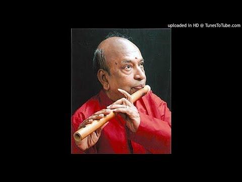 Dr.N Ramani- Flute-kAdambari_priyAyai_kadamba-mOhanam