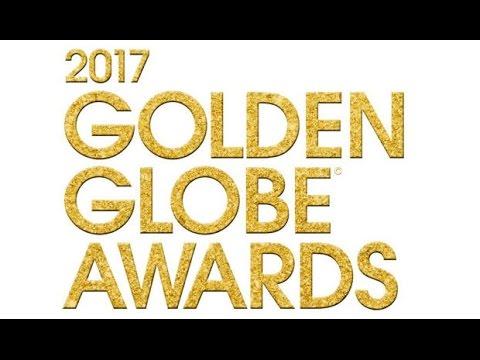 Golden Globes 2017 Awards Review & After Show | AfterBuzz TV
