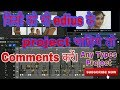 Edius free projects all to all free download comments now,