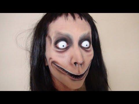アイメイク変えてみた!Momoメイク方法(化粧) Momo Makeup Tutorial #2