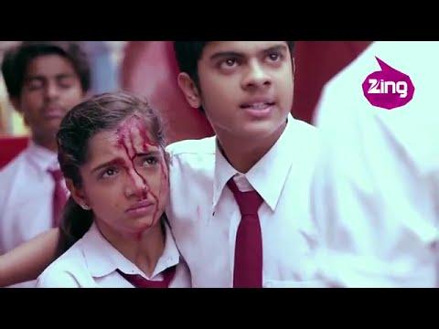 Pyaar Tune Kya Kiya - Season 02 - Episode 03 - Sep 12, 2014 - Full Episode