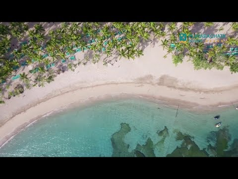 Hotel Tipp: Senator Puerto Plata Spa Resort - Dominikanische Republik/ Puerto Plata