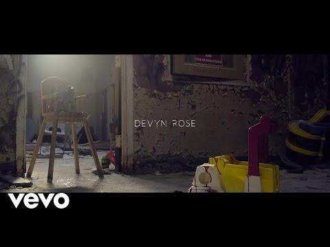 Devyn Rose - Mood Killah