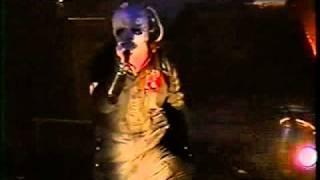 Slipknot Live - 15 - Surfacing & Outro   Tokyo, Japan [2002.03.24]