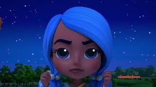Rainbow Rangers Compilation Reel - Zehra Jane Naqvi