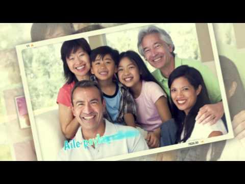 15 Mayıs Dünya Aile Gününüz Kutlu Olsun