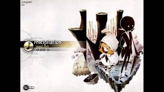 Deemo - Precipitation (Deemo ver.)