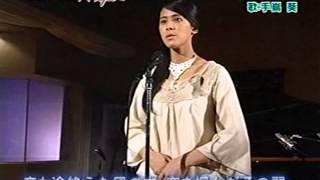 テルーの唄【ゲド戦記】('06-07-28) ゲド戦記 検索動画 1
