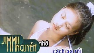 Sống Chết Có Nhau - Jimmii J.C.Nguyễn