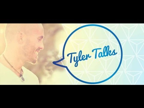 Tyler Talks: How To Lose Baby Weight