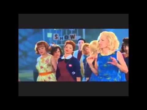 The Best Of Brittany Snow Singing edition