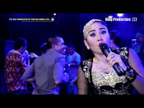 Juragan Empang - Anik Arnika Jaya Live Kalibaru Cilincing Jakarta Utara