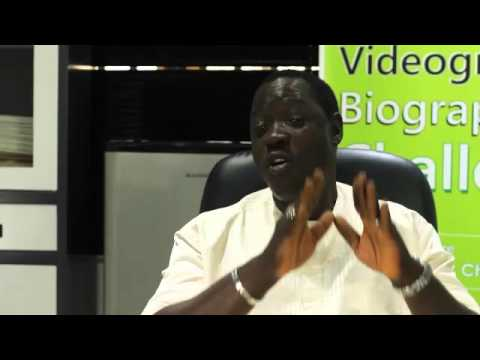 PagePedia Videography Challenge Taiwo Hassan A.K.A Ogogo www.pagepedia.com