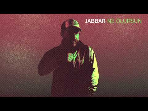 Jabbar - Ne Olursun (Audio)