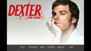 Dexter the Game - PC Playthrough - Part 2