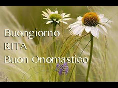 Santa Rita Giorno Calendario.Santa Rita 22 Maggio Frasi E Immagini Buon Onomastico Rita